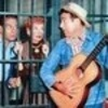 Jail Birds! - i-love-lucy Icon