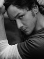 James and Keira EW photoshoot - james-mcavoy photo