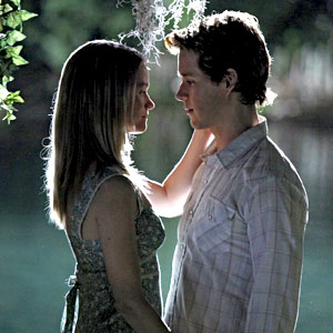 Jason & Crystal