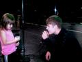 JazzeBee w. Justin in Concert