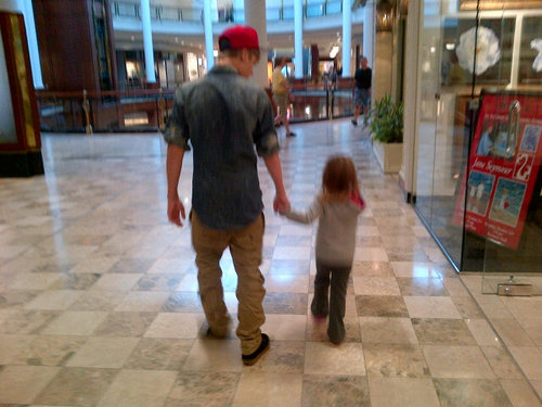 Jazzy and Justin 2011