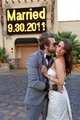 Jeremy Got Married Today <3 - paramore photo