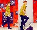 Justin Bieber @Mexico City