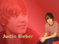 justin-bieber - Justin wallpaper