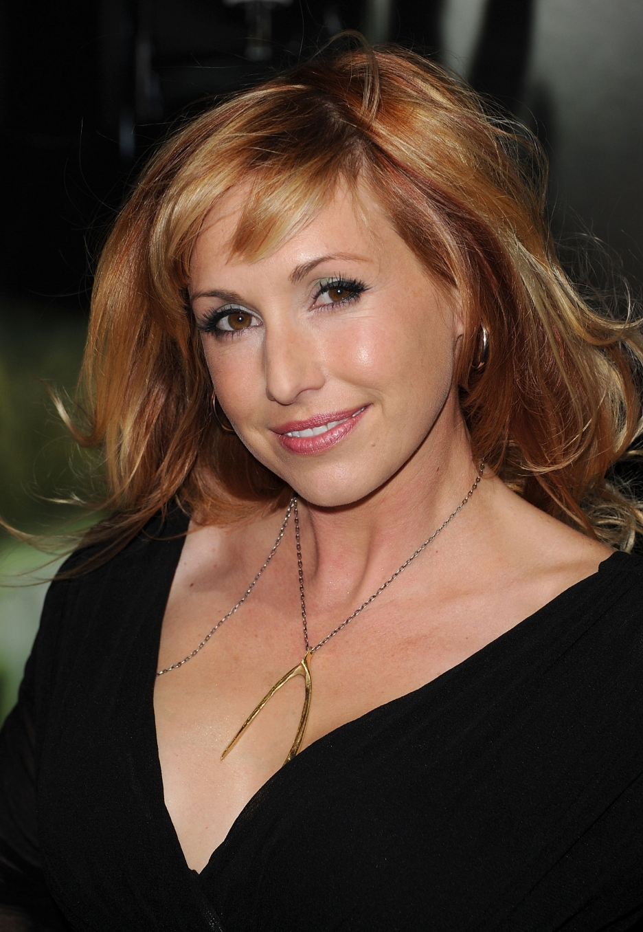 Kari Byron   Kari Byron Photo  25787335    Fanpop fanclubs