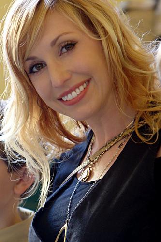 Кэри Байрон
