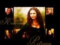 Katerina Petrova - katerina-petrova wallpaper
