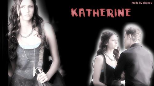 KatherineP