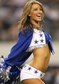 Katy Marie DCC - nfl-cheerleaders photo