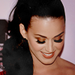 Katy P. - katy-perry icon