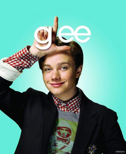 Kurt Season 1