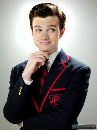 Kurt Season 2