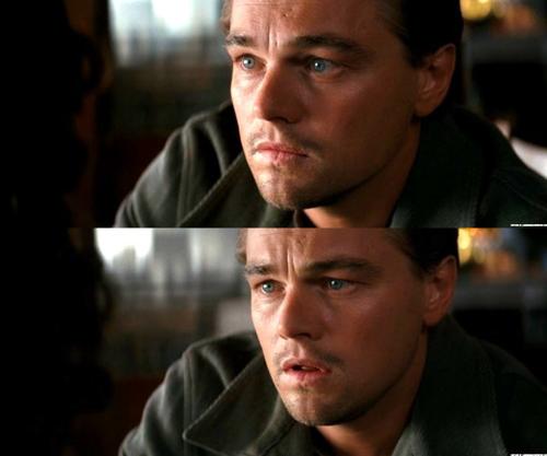 Leo Obsession