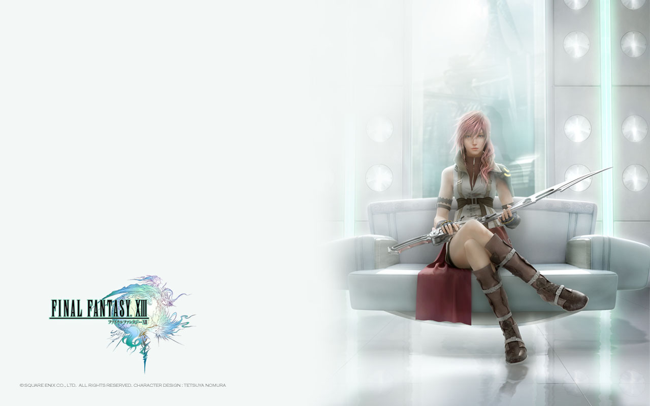 lightning farron images lightning hd wallpaper and background photos