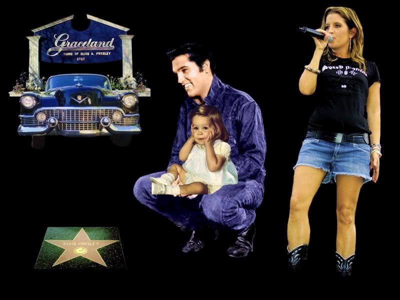 Lisa && Daddy ♥