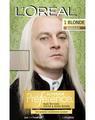 Lucius Loreal