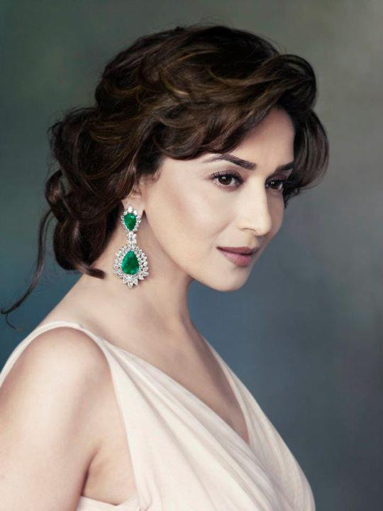 madhuri dixit - photo #18