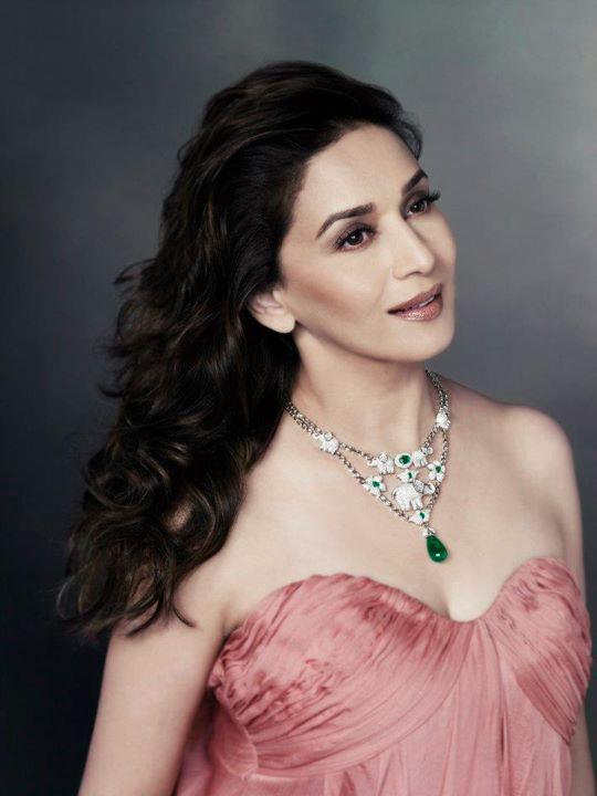 madhuri dixit - photo #12