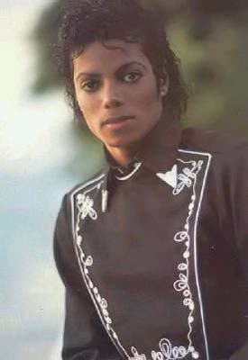 Era Thriller MICHAEL-the-thriller-era-25778077-275-400