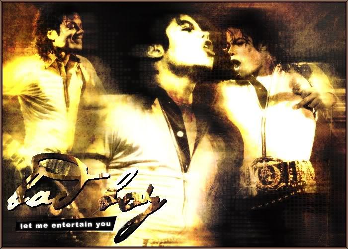 MJ Bad TOUR - bad-tour-1987-1989 photo