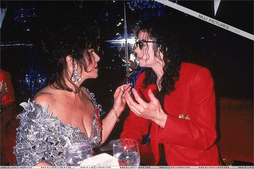 MJ&ET
