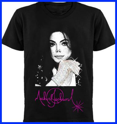 MJ overhemd, shirt