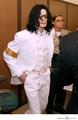 MJJ♥ - michael-jackson photo