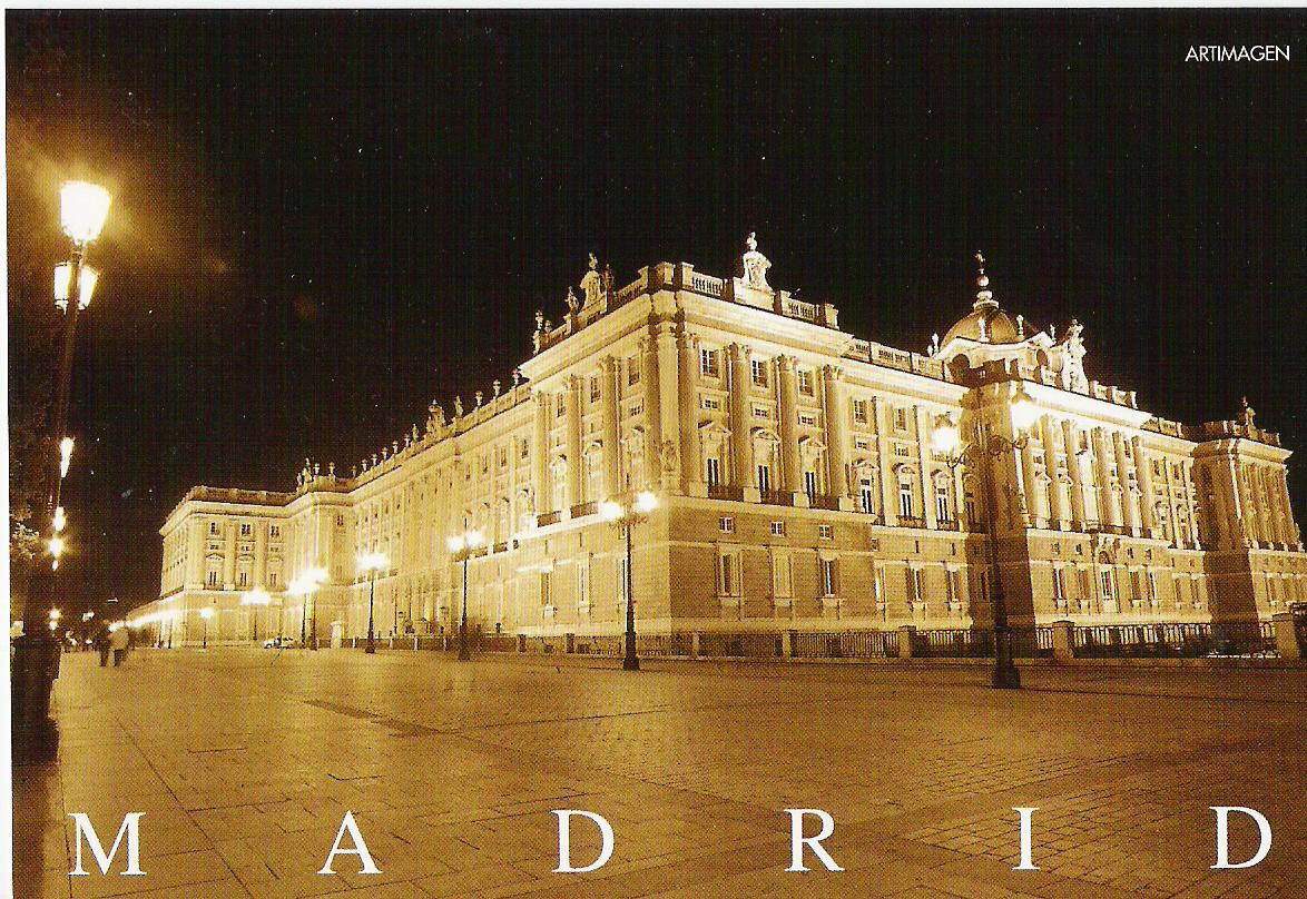 Madrid images Madrid