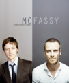 McFassy