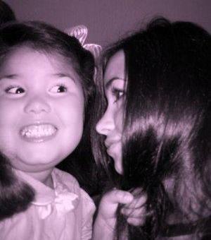 Me & Demi