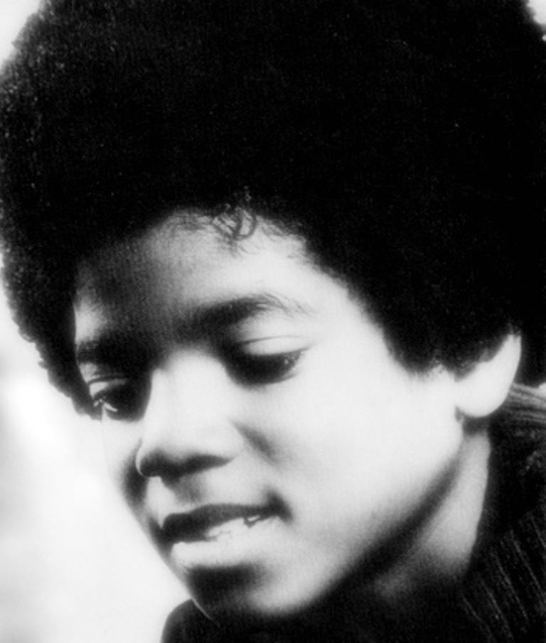 jackson legacy A place for fans of michael jackson legacy to view, download, share, and discuss their favorito images, icons, fotos and wallpapers.