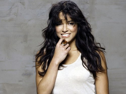 michelle rodriguez wallpaper entitled Michelle Rodriguez wallpaper