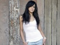 Michelle Rodriguez Wallpaper - michelle-rodriguez wallpaper