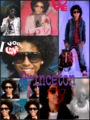 My boo - princeton-mindless-behavior fan art