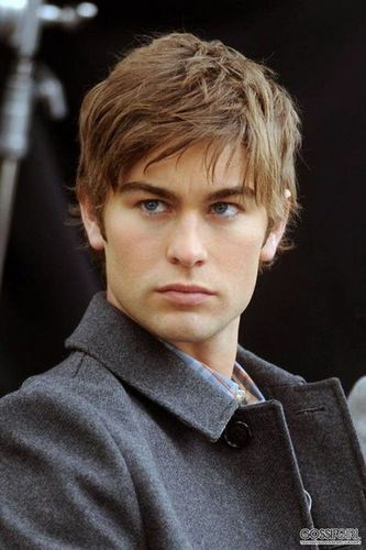 Nate Archibald Images Nate Wallpaper And Background