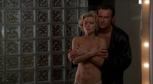 Are nip tuck julian mcmahon nude