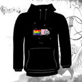 Nyan Cat Clothes