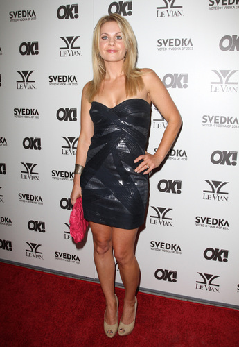 OK! Magazine USA's 5th Anniversary Party