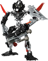 Onua Mistika - bionicle photo
