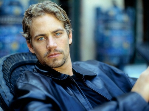 Paul Walker fondo de pantalla
