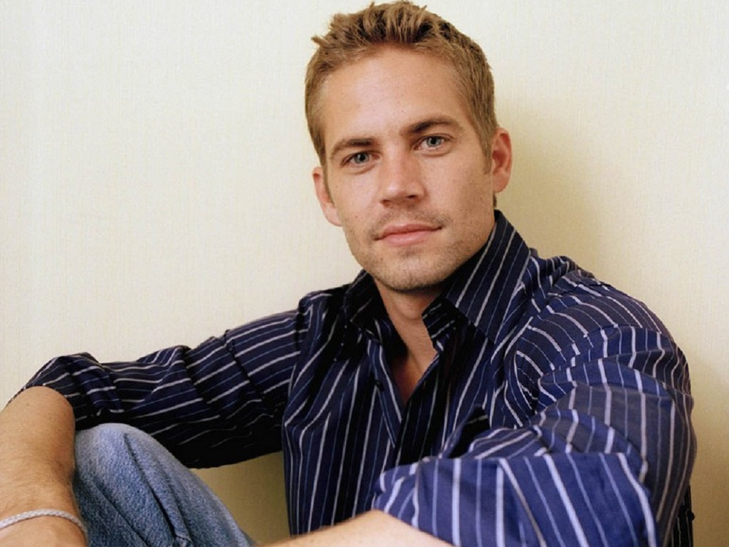 Paul Walker Wallpaper paul wal