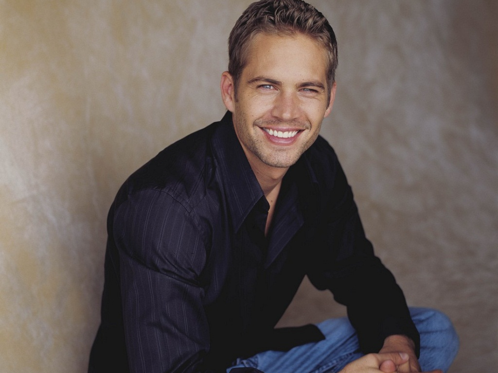 Paul Walker Images Wallpaper HD And Background Photos