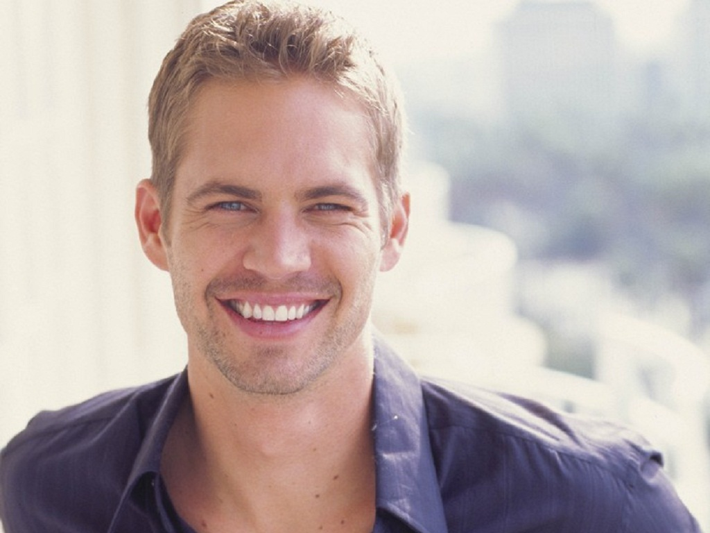 paul walker View paul walker's professional profile on linkedin linkedin is the world's largest business network, helping professionals like paul walker discover inside connections to recommended job.