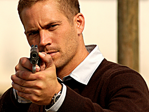 Paul Walker wallpaper possibly containing a business suit titled Paul Walker Wallpaper