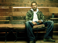 paul-walker - Paul Walker Wallpaper wallpaper