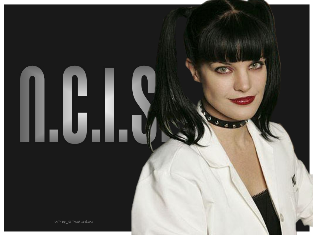 ncis girls images abby - photo #1