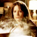 Piper Halliwell  - piper-halliwell photo