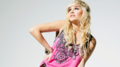 Pixie Lott! Beautiful/Talented/Amazing Beyond Words!! 100% Real ♥