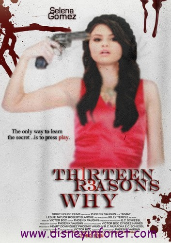 Poster-thirteen-reasons-why-25774781-353