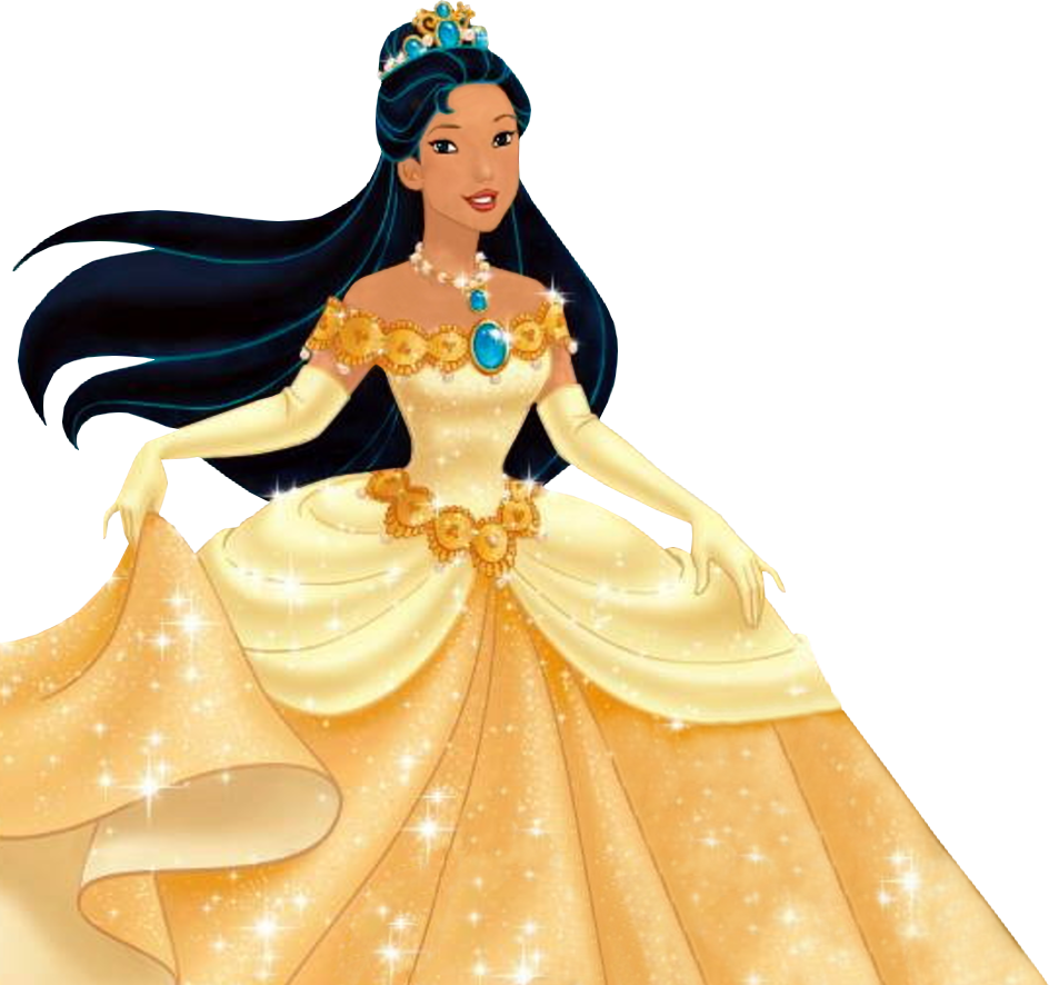 Disney Ball Gowns - Gown And Dress Gallery